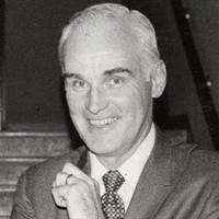 James T Gowan  April 4 1926  December 30 2019