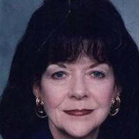 Janette Greene  February 25 1941  December 27 2019