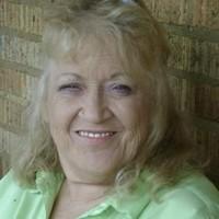 Janice Carol Bridges  August 28 1949  December 28 2019