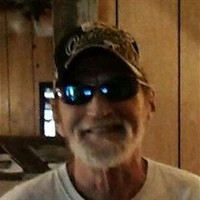 Jerry Anthony Allemand  August 1 1953  December 30 2019