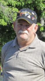 John R Williams Jr  November 21 1946  December 28 2019 (age 73)