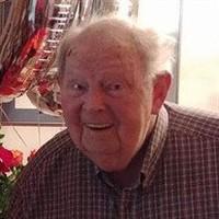 John Robert Hatcher  December 28 1927  December 28 2019