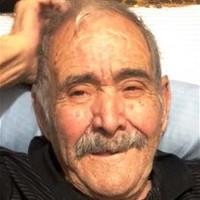 Jose De La Luz Rubio Najera  June 14 1942  December 27 2019