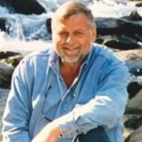 Joseph George Kolar  October 2 1943  December 30 2019