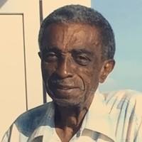 Joseph Pie Edwards  July 25 1941  December 22 2019