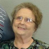 Joy Ilene Ogden Brents  September 3 1946  December 30 2019