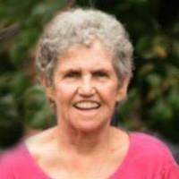 Joyce Yee Bentz  March 16 1940  December 29 2019