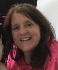 Judith Ann Bintz Jones  August 20 1954  December 28 2019 (age 65)