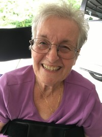 Kathryn Jo Tipton Burkes  November 14 1947  December 27 2019 (age 72)