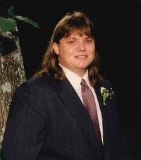 Kevin Ray Wardlow  October 10 1970  December 28 2019 (age 49)