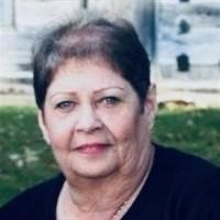 Kirtene Bruty  June 11 1943  December 29 2019