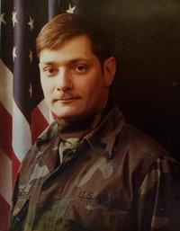 Lawrence Larry Michael Mindler  January 8 1957  December 21 2019 (age 62)