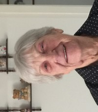 Linda Lou Mingus Ford  Sunday December 29th 2019