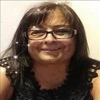 Loida Gutierrez  August 8 1963  December 25 2019