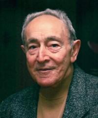 Louis Auriemma  February 4 1926  December 28 2019 (age 93)