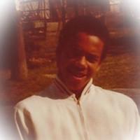Lt Roderick A Street  September 28 1962  December 18 2019