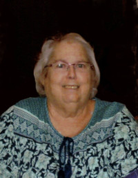 Lynette S Rader  August 10 1956  December 29 2019 (age 63)