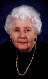 Madeline J Campbell Shanks  December 22 1927  December 27 2019 (age 92)