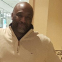 Mandell R Dobson Jr of Charlotte North Carolina  March 26 1975  December 29 2019