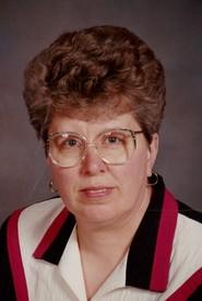 Marcia Lynn Fanders Philippi  March 17 1943  December 29 2019 (age 76)
