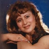 Maria Martha Saenz  February 23 1962  December 23 2019