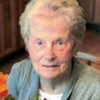 Marilyn  Thimmig  November 20 1929  December 20 2019