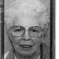 Marjorie June Schell  June 13 1928  December 28 2019