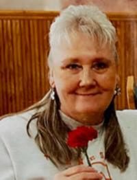 Martha Sue