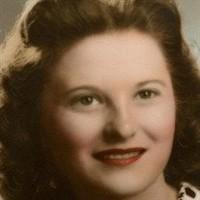 Mary G Zielonka  September 24 1924  December 29 2019