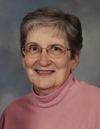 Mary Jean Knierim  May 21 1934  December 30 2019 (age 85)