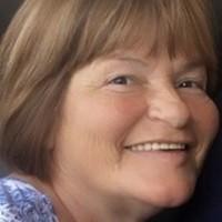 Mary Kay Clark  July 17 1962  December 24 2019 (age 57)