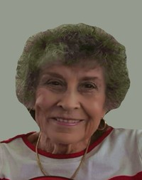 Mary  Margie Rooks Dickess  January 9 1930  December 28 2019 (age 89)
