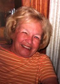 Mary Schreyer  February 16 1930  December 28 2019