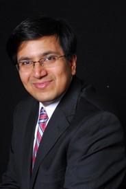 Mehul Vora  September 27 1970  December 27 2019 (age 49)