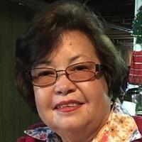 Nicolasa Castaneda of Chicago Illinois  February 25 1949  December 25 2019