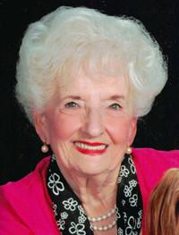 Nina Blackburn  December 23 1928  December 29 2019 (age 91)