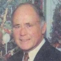 Noel Patrick JOHN Dillon  April 26 1932  December 27 2019