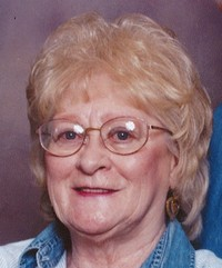 Norma Jean Gipp Kresen  July 26 1938  December 28 2019 (age 81)