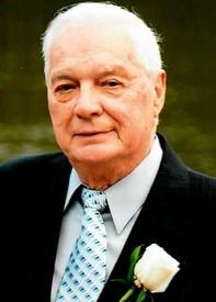 Philip A Tusa  May 6 1932  December 26 2019 (age 87)