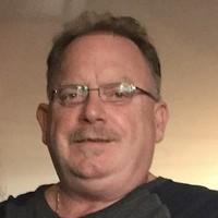 Phillip Malcom Swider  June 14 1961  December 9 2019