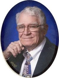 Ralph Carrol RC Johnson  December 5 1924  December 29 2019 (age 95)