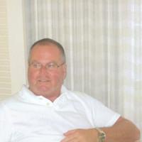 Randy Louis Wyatt  August 8 1964  December 30 2019