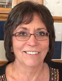 Rebecca Sue Wentzel Slentz  August 21 1953  December 29 2019 (age 66)