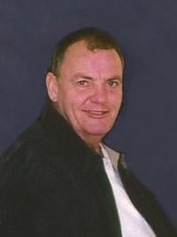 Reedy Floyd  January 26 1952  December 29 2019 (age 67)