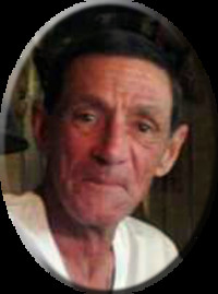 Richard Stoll  February 1 1952  December 28 2019 (age 67)