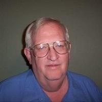 Robert Bob O Moyer  October 19 1955  December 27 2019