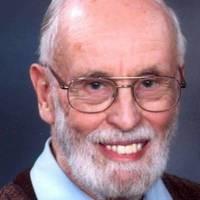 Robert Bob Ritterbush  November 15 1926  December 17 2019