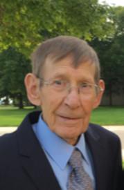 Robert Bob Swigerd  October 19 1941  December 28 2019 (age 78)