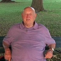 Robert Eck Donnells Jr  August 3 1942  December 26 2019