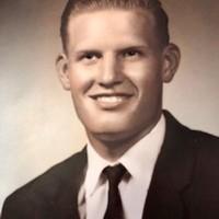 Robert Lee Gage  September 04 1948  December 19 2019